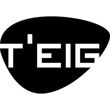 teig-black